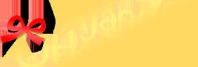 Ajándékötletek.net logo